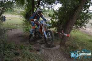 DSC_0581