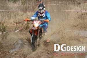 DMTU1185