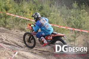 DMTU1194