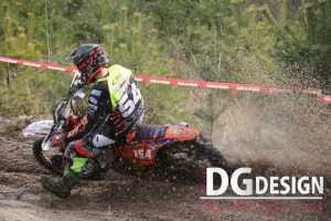 DMTU1682