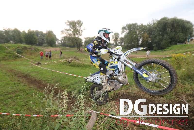 ECDI3995