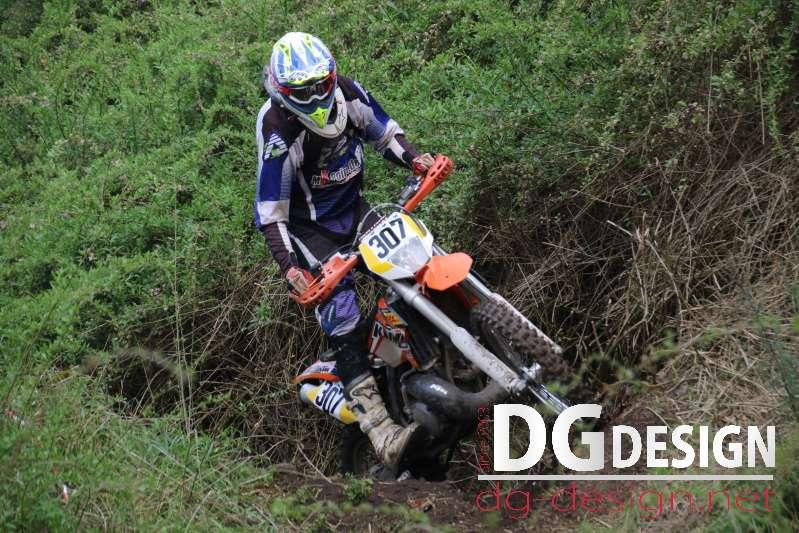 ECDI4316