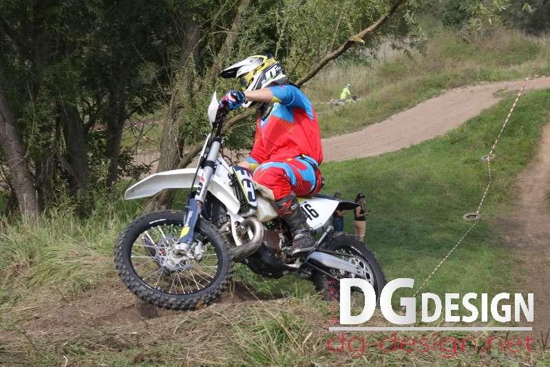 ECDI4366
