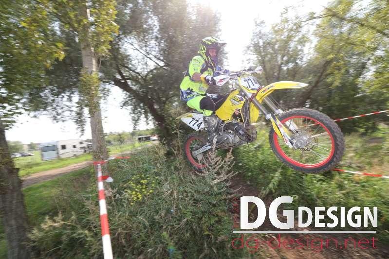 ECDI4571