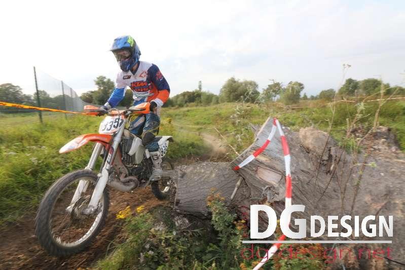 ECDI4982