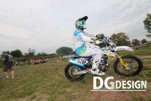 ECDI3699