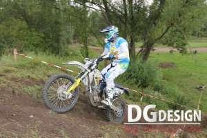 ECDI3941