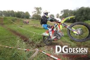 ECDI4022