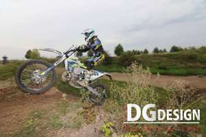 ECDI4111