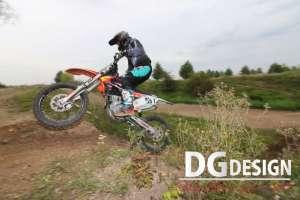 ECDI4113