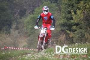 ECDI4288