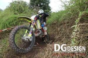 ECDI4322