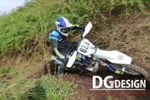ECDI4329