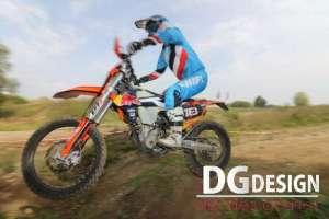 ECDI4330