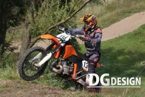 ECDI4341