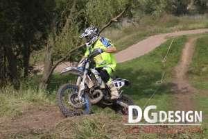 ECDI4358