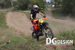 ECDI4379