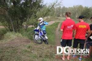 ECDI4415