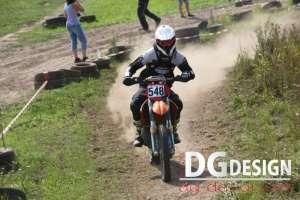 ECDI4460