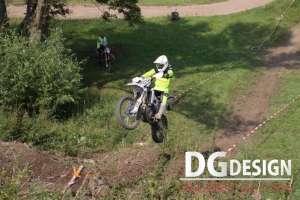 ECDI4511