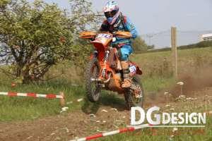 ECDI4671