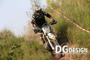 ECDI4835
