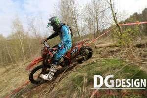 DAH_0965