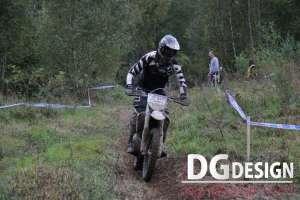 ECDR0355