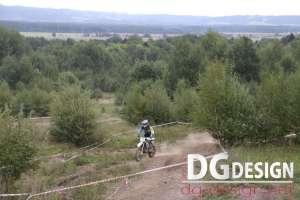 ECDR0503