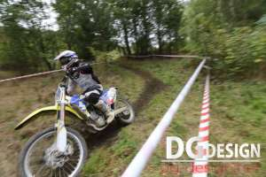ECDR9624