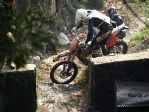 Extreme Lagares 2011