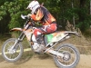 isde_tag1-137