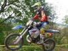 isde_tag1-140