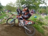 isde_tag1-147