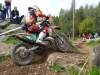 isde_tag1-148