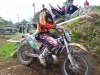 isde_tag1-149