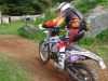 isde_tag1-151