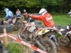 isde_tag1-153