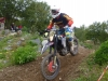 isde_tag1-156