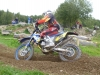 isde_tag1-160