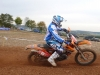 isde_tag1-164