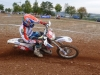 isde_tag1-166