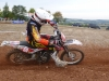 isde_tag1-167