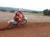isde_tag1-168