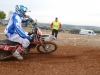 isde_tag1-169