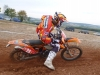 isde_tag1-170