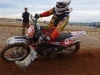 isde_tag1-172