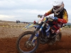 isde_tag1-175