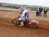 isde_tag1-177