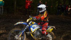 isde2012_tag2-089
